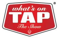 """What's On Tap"""