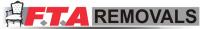FTA Removals Logo