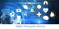 Digital Therapeutic Devices market