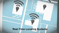 Real-Time Locating System