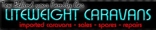Liteweightcaravans'