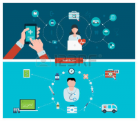 Unified Communications As A Service In Healthcare market