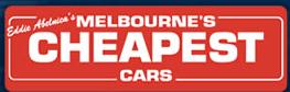 Melbournes Cheapest Cars'