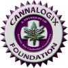 Cannalogix Foundation