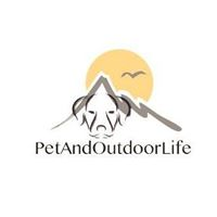 PetandOutdoorLife.com Logo