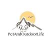PetandOutdoorLife.com