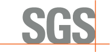 Logo for SGS Consumer Testing Services'