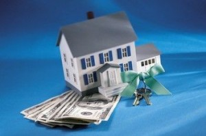 Mortgage Help For Single Mothers'