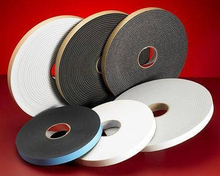 Getting High Quality Double Sided Tape'