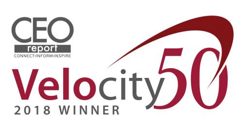 Velocity50'