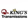 KingsTransmission.com