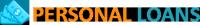 Personal-loans.com Logo