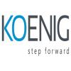 Koenig Solutions Pvt. Ltd.