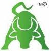 Advisorymandi.com