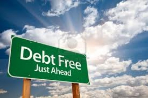 Paving the Way to Financial Freedom with FH Debt Solutions'