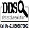 DDS Detective Agency in Delhi India