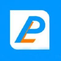 Personal Loan Lender Logo