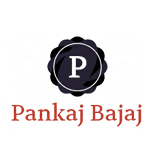 Pankaj Bajaj - Eldeco Housing and Industries Ltd Logo