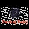 Pankaj Bajaj - Eldeco Housing and Industries Ltd