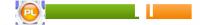 Personal-loan.com Logo