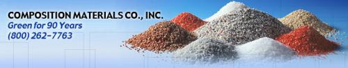 Composition Materials Co., Inc.'