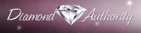 Diamond Authority Logo
