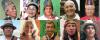 Ecuador to Host Wisdom Keepers Summit'