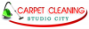 Company Logo For Carpet Cleaning Studio City'