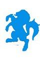 BP Auto Spares India Logo