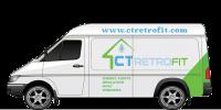 CT RetroFit Logo