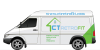 Company Logo For CT RetroFit'