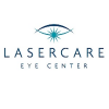 Company Logo For Lasercare Eye Center'