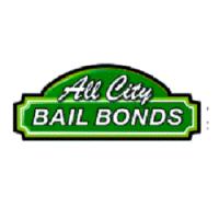 All City Bail Bonds Seattle Logo