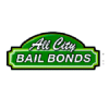 Company Logo For All City Bail Bonds Seattle'