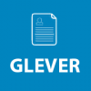 Glever Writes a Resume in 3 Minutes'