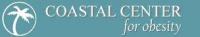 Coastal Center for Obesity Logo