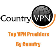 CountryVPN'