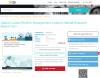 Global Cardiac Rhythm Management Systems Market Research'