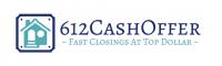 612 Cash Offer Logo