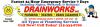 Drainworks Plumbing and Heating