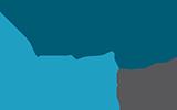 LogiTag Systems Logo