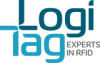 LogiTag Systems
