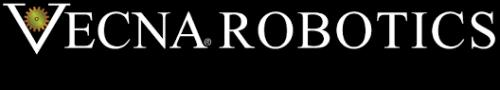 Company Logo For Vecna'