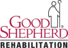 Good Shepherd Physical Therapy - Macungie