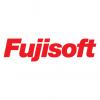 Fujisoft Technology LLC