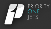 Priority One Jets