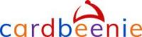 cardbeenie Logo
