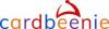 Company Logo For cardbeenie'