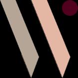 Own Your Wonder Logo