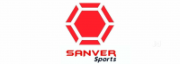 sanver sports Pvt.Ltd Logo